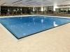 Elegance on the Pool Surround
