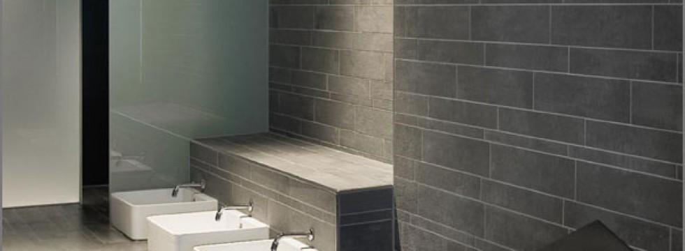 Porcelain Tile Cement Tile And Glass Tile In Dallas