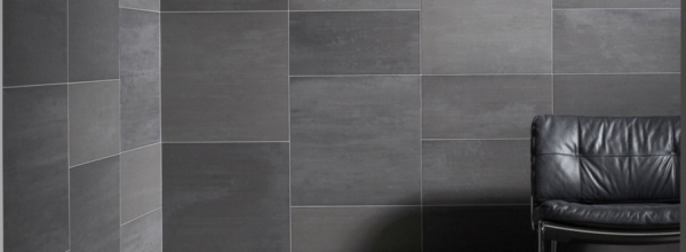 Porcelain tile cement tile and glass tile in dallas for Large format glass tile