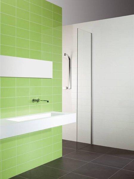 Mosa Colors Mosa Wall Tiles Modern Color Tiles Dallas TX Knoxtile - Bathroom tile dallas