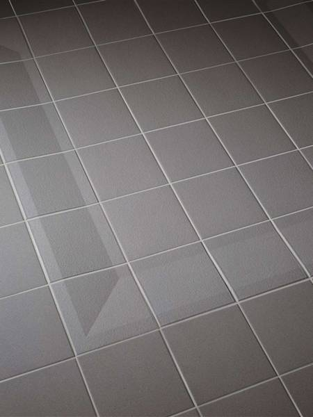Mosa Softline Floor Tiles And Softgrip Series Dallas TX   Knoxtile