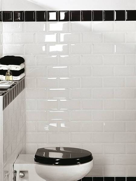 Mosa Tile Collections Kho Liang Ie Trocadero Subway Tile Knoxtile - 10x10 white ceramic tiles