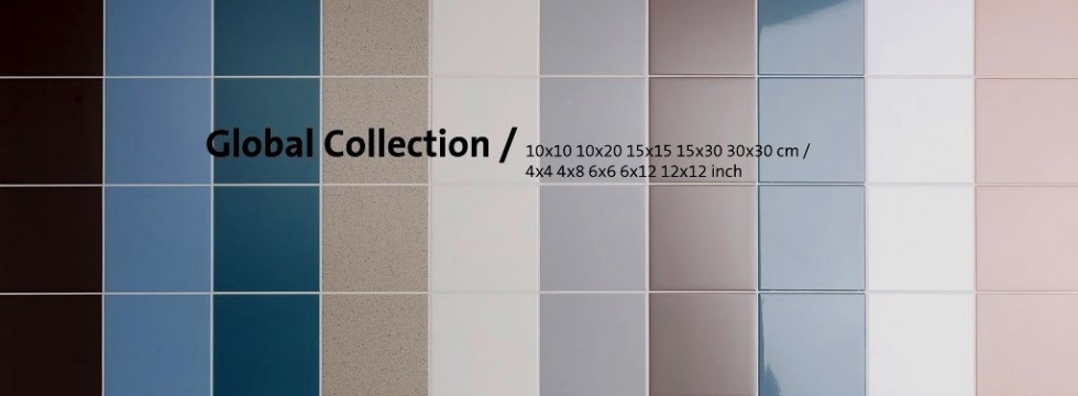Mosa Tiles your mosa connection knoxtile