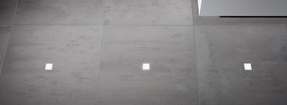 Mosa Terra Series Interior Exterior Wall Tile Dallas Tx