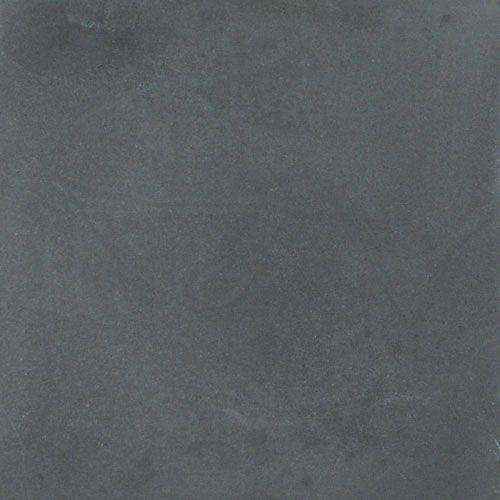 GR-015_ Grey