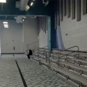 knoxtile pool Harlingen CISD