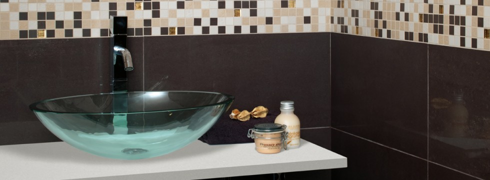 Bathroom Tile Designs Concept By Alcalagres In Dallas Knoxtile - Bathroom tile dallas