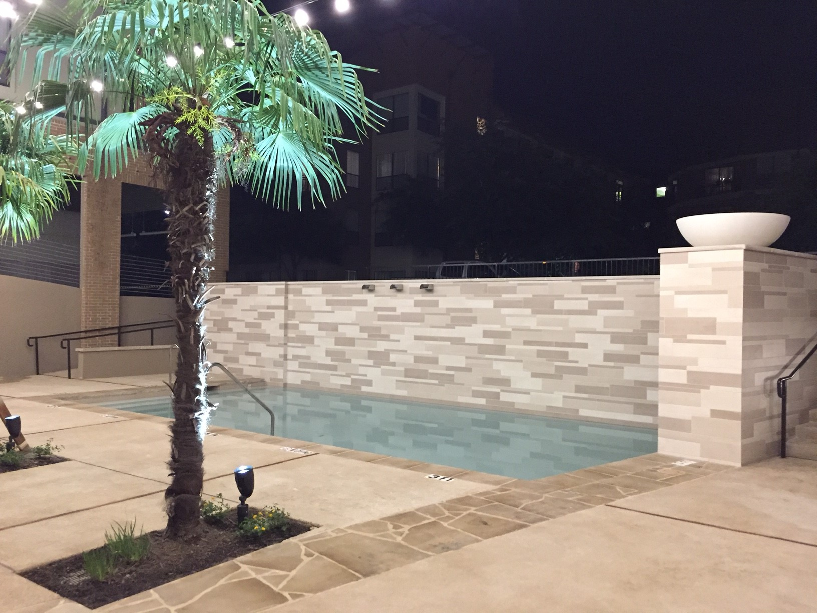 Your Texas Mosa Connection Knoxtile
