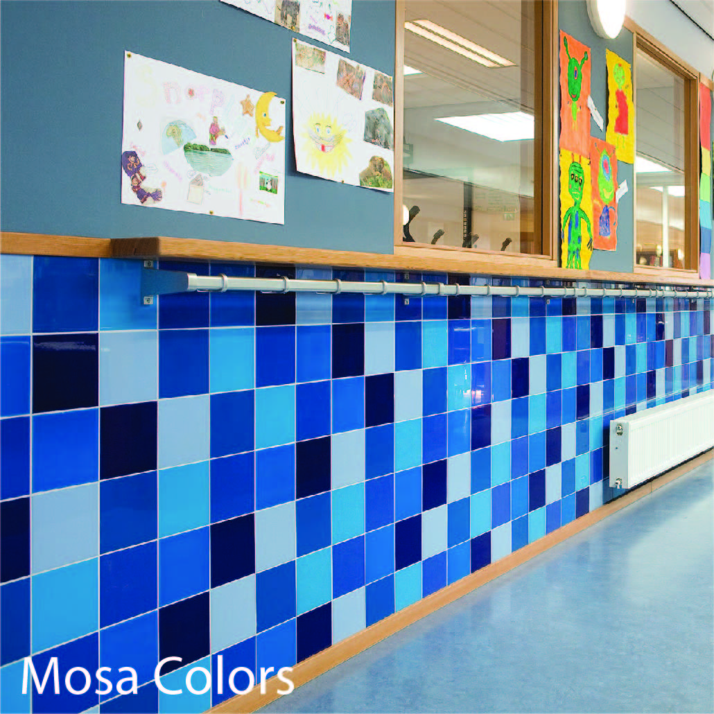 Your Texas Mosa Connection | Knoxtile